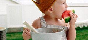 Miniware天然寶貝兒童餐具|從餐桌開始的零負擔減塑生活