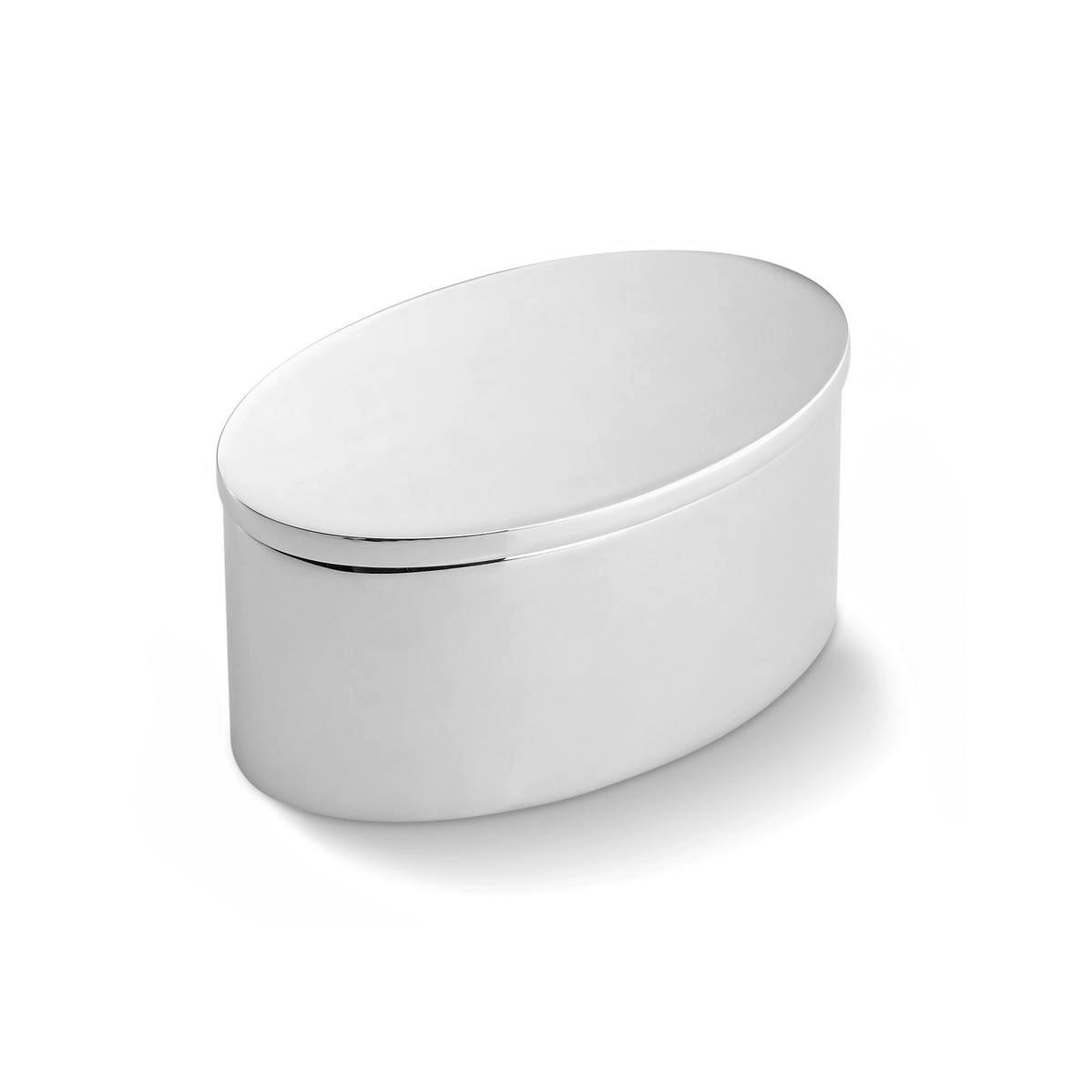 PHILIPPI 潘朵拉珠寶盒(橢圓)