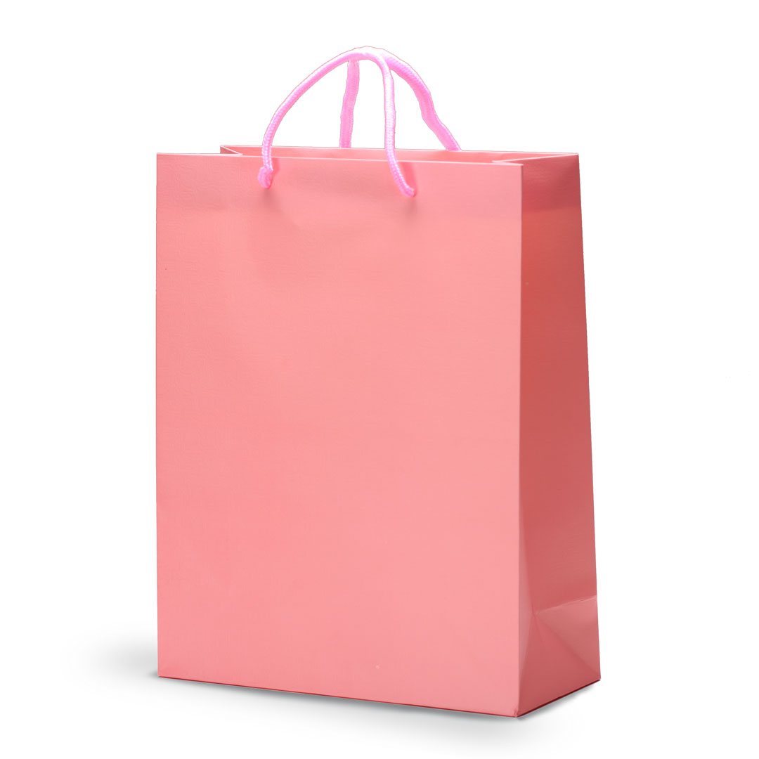 凱馨 金典玫瑰 黃金玫瑰花 (附保證書、提袋)