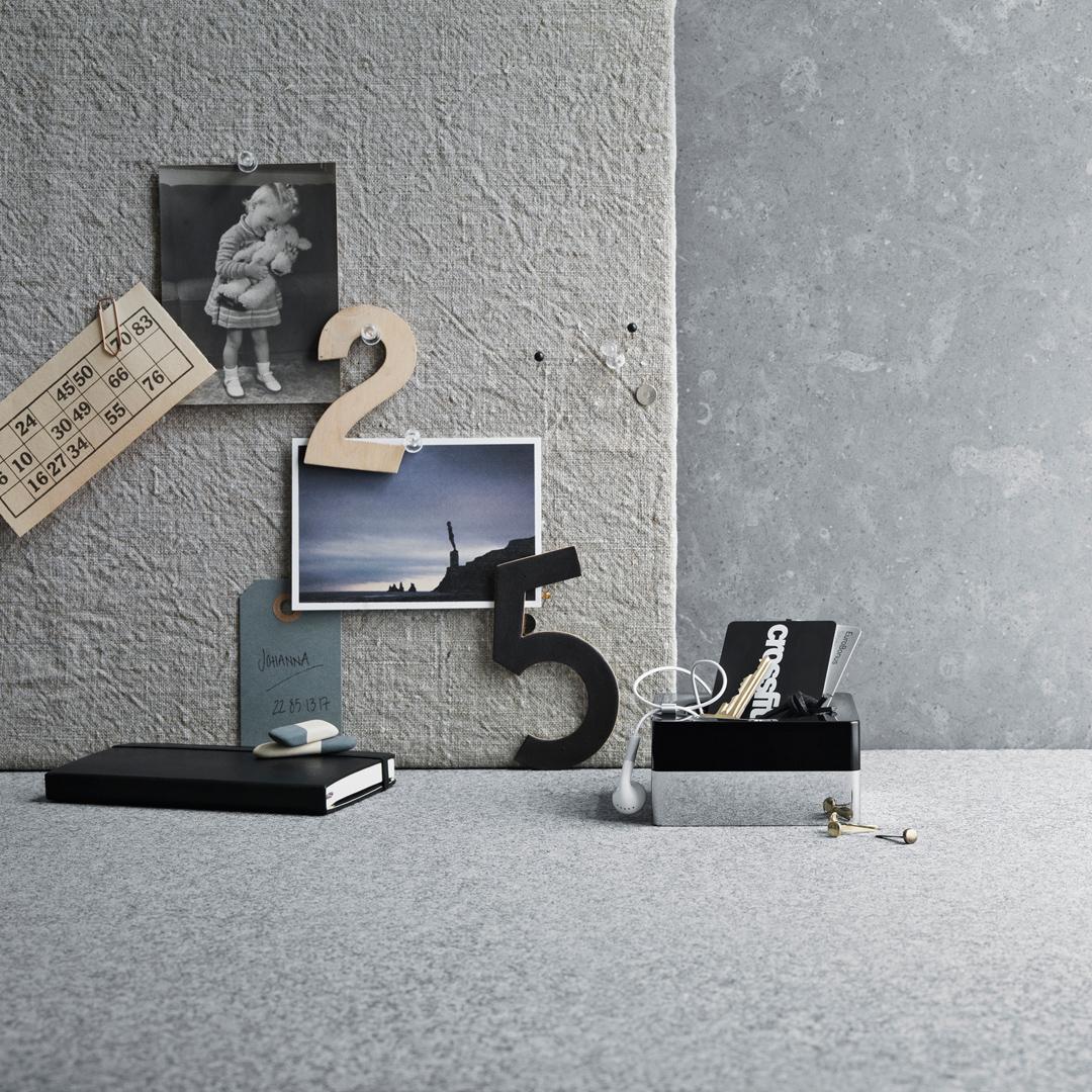 丹麥 Georg Jensen Cube Holder Small CW Office 系列, 置物方盒 小尺寸 ☆,Constantin Wortmann 設計