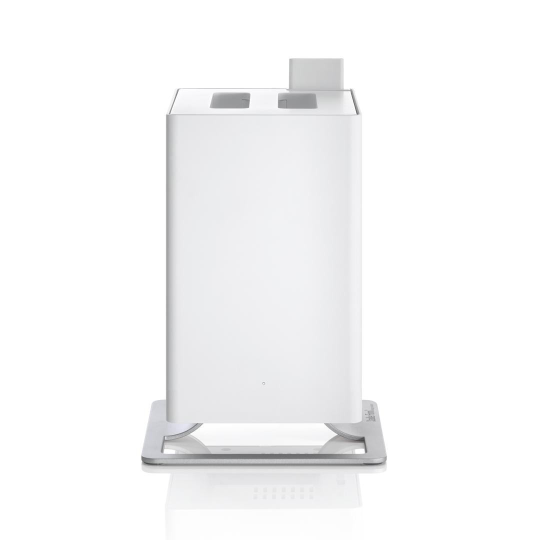 Stadler Form Anton香氛加濕機(白色)