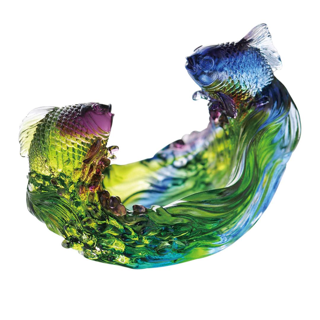 【11/16~11/30精選品牌禮券放送】【FINAL CALL】琉園 tittot 如意高飛