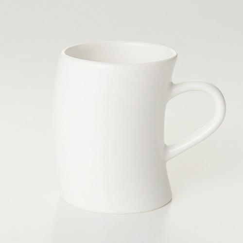 集瓷 cocera 迷你杯系列 彎彎杯