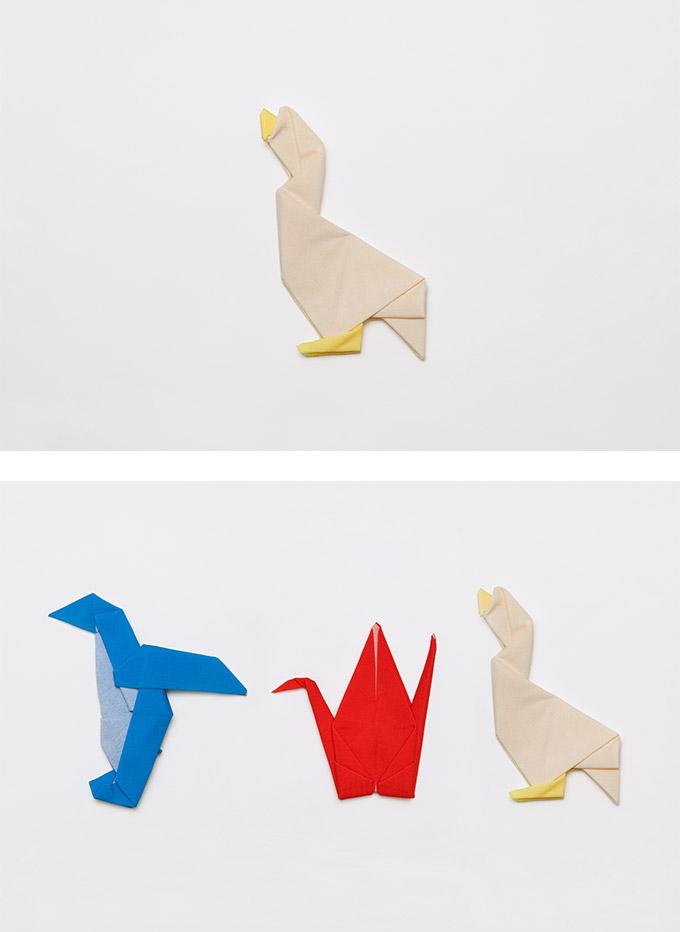 Perrocaliente Peti Peto 魔術拍拍拭布 單入 鵝