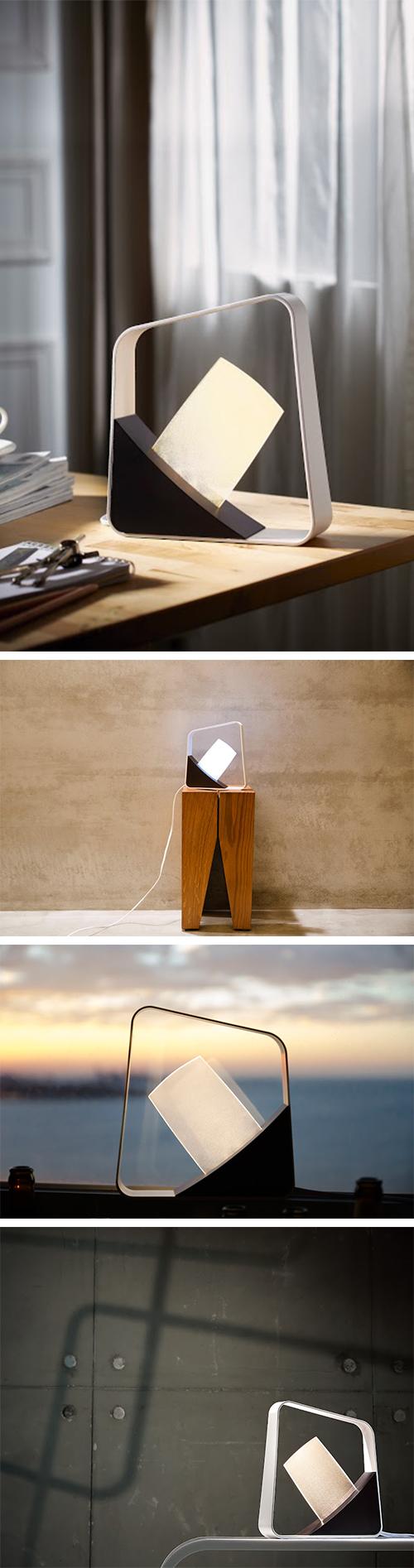 【6/13~6/19夏季特選品特價】Xcellent LED 情境燈飾臨窗