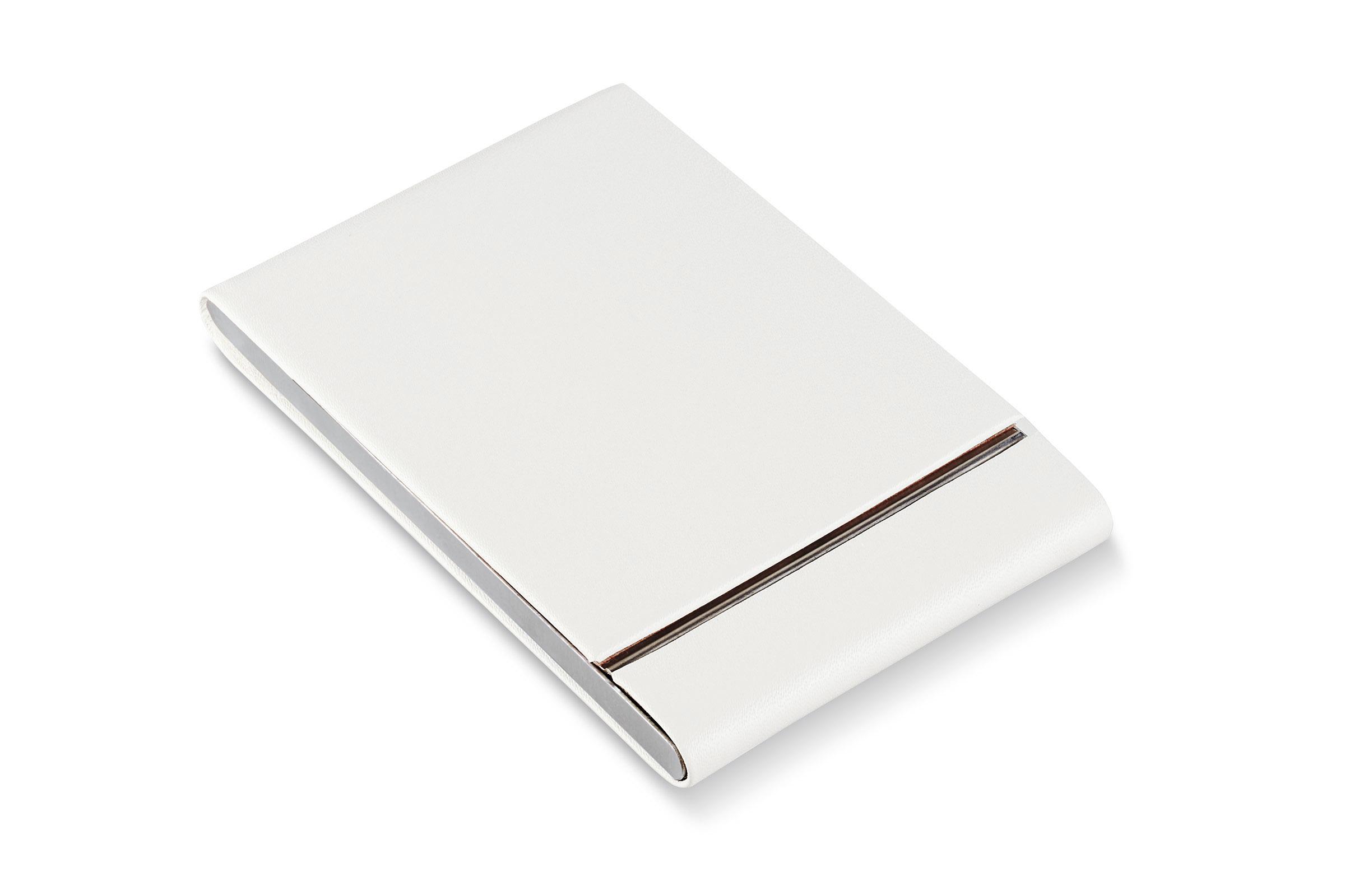 PHILIPPI Donatella 直式名片盒