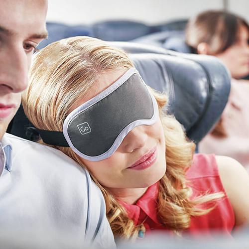 Go Travel NightShade 眼罩