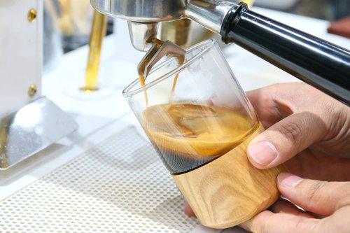 木入三分 木合杯。栓木