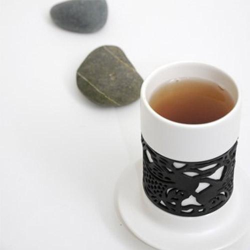 KOAN+ 奉茶有魚