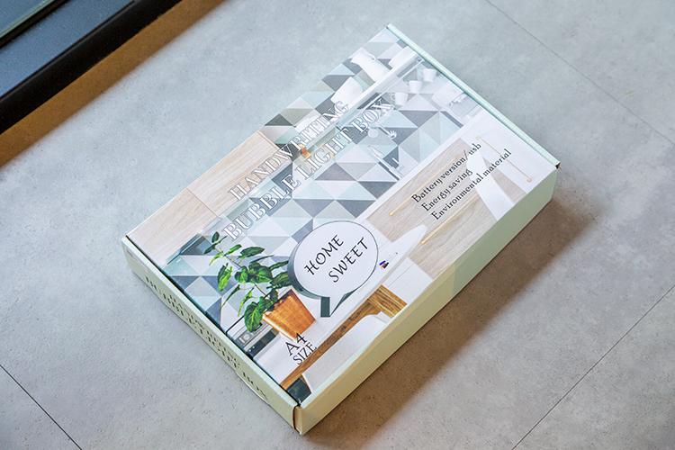 精美外盒 長34cm寬23cm高7cm