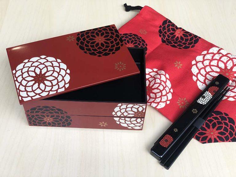 此方案不含筷子及便當袋 可另外至便當組盒購買