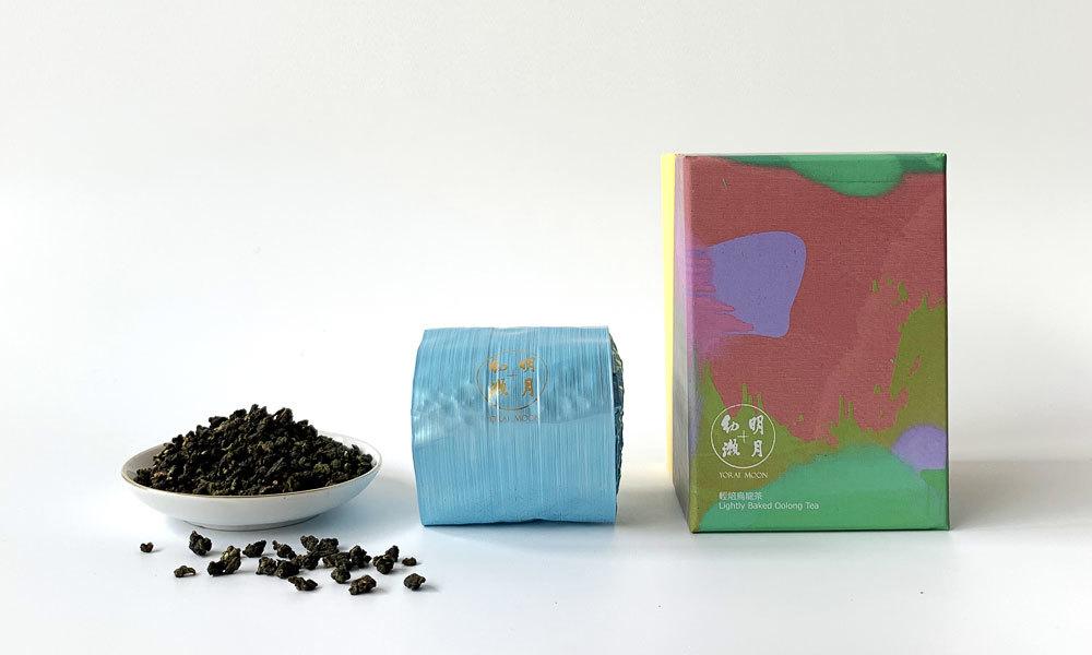 幼瀨明月|因為懂茶,更要精心挑選、細細品嚐