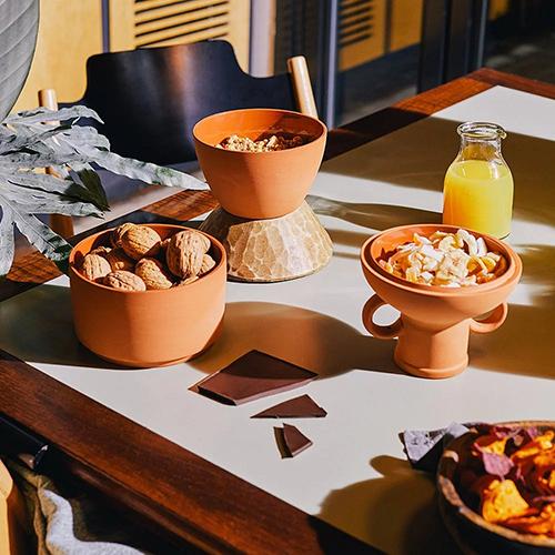 西班牙 DOIY 古希臘疊疊壺