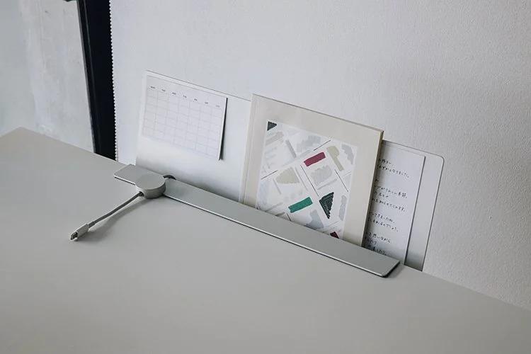 磁吸集線器|防落不卡線,強力磁吸更牢靠 (需另外購買)