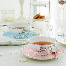 NARUMI<br />紅茶對杯