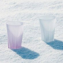 <span class=cutoff>Perrocaliente SAKURASAKU 雪櫻杯 雙入同款不同色 一般 ...</span>