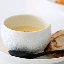 東京食器 咲saki 碗盤組