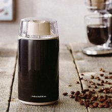recolte Coffee Mill 磨豆機 咖啡棕