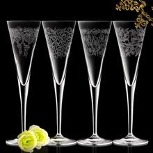 德國 Nachtmann Delight 情趣香檳杯 (4入)