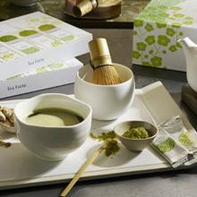 【買二送一】美國 Tea Forte 15入獨沖包 抹茶集錦