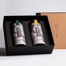 松一製茶<br />頂級福壽梨山烏龍禮盒