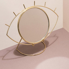 西班牙 DOIY 魅惑之眼-桌鏡