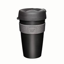 澳洲 KeepCup 隨身咖啡杯 L 雙焙