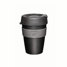澳洲 KeepCup 隨身咖啡杯 M 雙焙