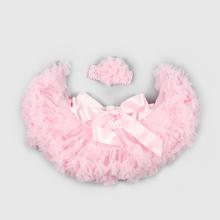 日安朵朵 女嬰童蓬蓬裙夢幻獨角獸禮盒 - 睡美人 2-4歲(90cm)
