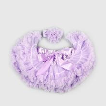 日安朵朵 女嬰童蓬蓬裙夢幻獨角獸禮盒 - 長髮公主 2-4歲(90cm)