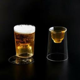 喜器 CiCHi 茶酒杯