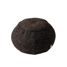 LOURDES 韻感平衡球椅 AX-HSL162 sb咖啡色