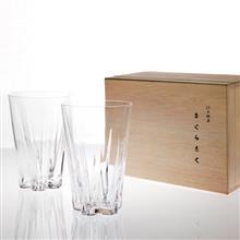 <span class=cutoff>日本 Perrocaliente SAKURASAKU 櫻花杯 雙入同款同色 一...</span>