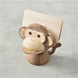 木匠兄妹<br />猴咬錢・好有錢