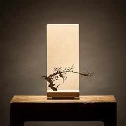 Xcellent LED 情境燈飾 迎客松