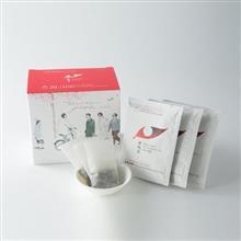 Teascovery 發現茶 30秒冷泡茶 尋尋覓蜜紅20入口碑款