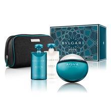 <span class=cutoff>BVLGARI 寶格麗 水能量香氛禮盒 (100ml淡香水+75G沐浴膠+75m...</span>